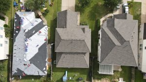 Local Roofing Professional Reliable Roofing & Restoration
